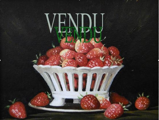 VOISIN- Vendu