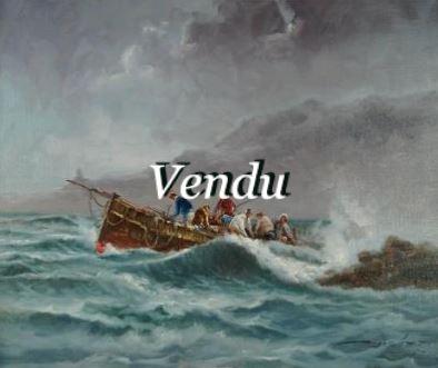 Luciano ARAEZ (20ème)- Vendu